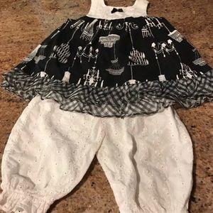 Chicken noodle Pants And Dress Paris Chic